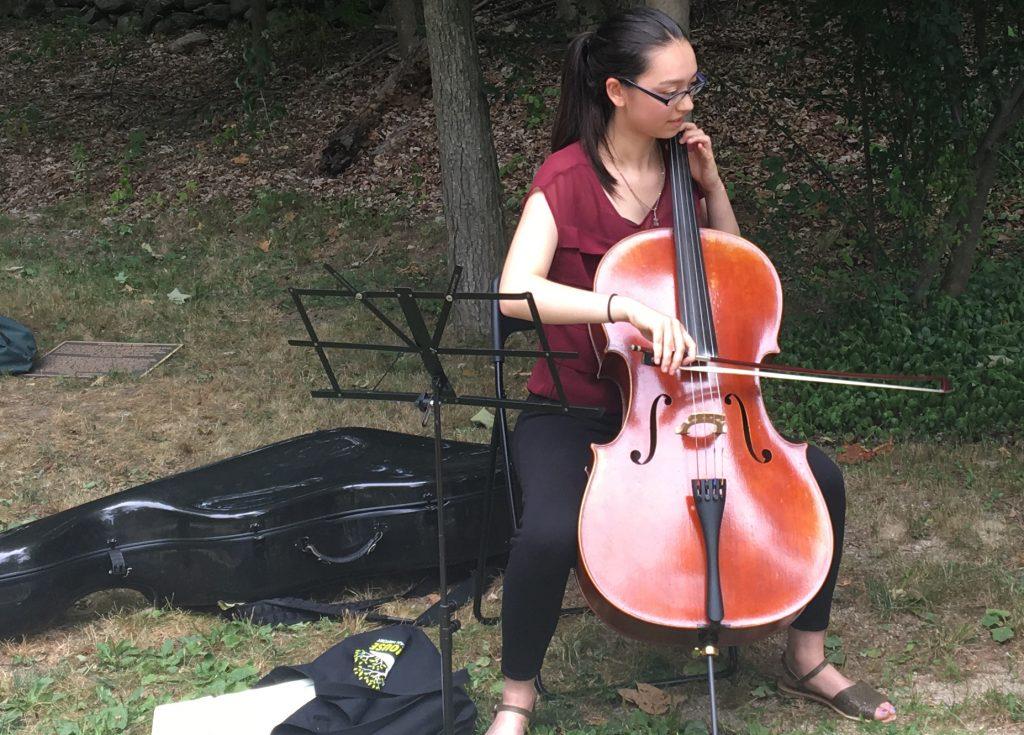 cellists2