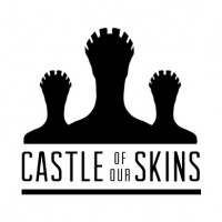 A House Of My Own: Performance By Castle Of Our Skins