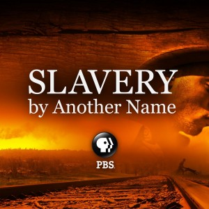 Slavery By Another Name Screening