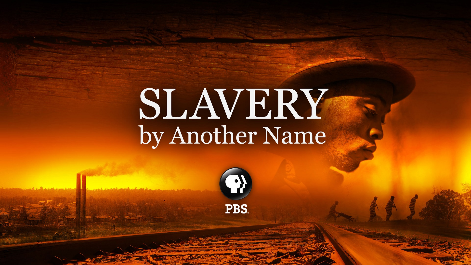 the history of african american slavery in the documentary film slavery by another name 24 quotes from slavery by another name: the re-enslavement of black americans from the civil war to world war ii: 'when white americans frankly peel back.