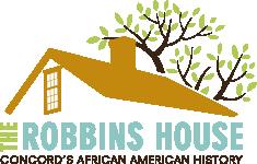 The Robbins House